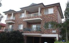 67-69 Claremont Street, Campsie NSW
