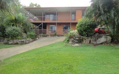 3 Irwin St, Cooktown QLD