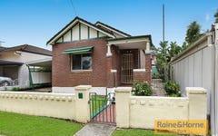 34 Ann Street, Earlwood NSW