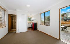 74 Melwood Ave, Killarney Heights NSW