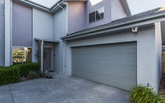 3/11 Dickins Street, Forde ACT