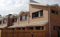 25/9 Verley Drive, Homebush NSW