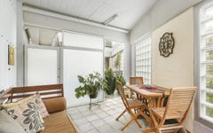 10/21 Coulson St, Erskineville NSW