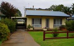 37 Caroline Street, Dubbo NSW
