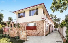 2/13 Heather Street, Port Macquarie NSW
