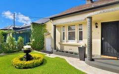 64 Fitzroy Street, Burwood NSW