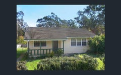 27 Cook Drive, Eden NSW