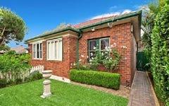48 Ada St, Concord NSW