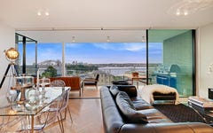 17/10 Wylde Street, Potts Point NSW