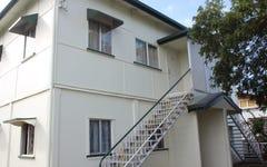 1-65 Grendon Street, North Mackay QLD
