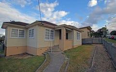 88 High Street, Taree NSW