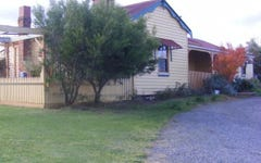 1 Broad Street, Bemboka NSW