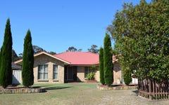 6 Beaufort Circuit, Ashtonfield NSW