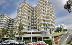 1304/7 Keats Ave, Rockdale NSW