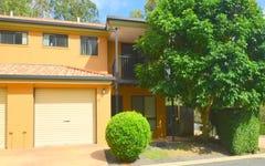 5/960 Hamilton Road, McDowall QLD