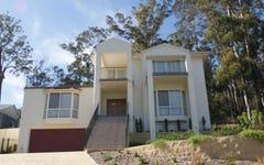 127 Litchfield Crescent, Long Beach NSW