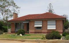 16 Nookamka Terrace, Barmera SA