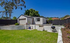 11 Tarwhine Ave, Chain Valley Bay NSW