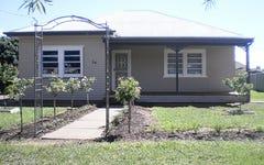 34 South Street, Gunnedah NSW