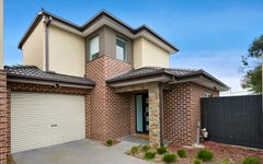 3/7 Willow Court, Bellfield VIC