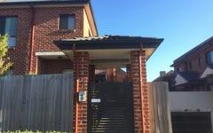 18/1 Anzac Ave, Denistone NSW