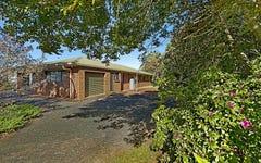 84 Bradleys Lane, Kulnura NSW