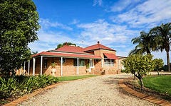 Address available on request, Leeton NSW