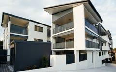 301/39-41 Dorset Street, Ashgrove QLD