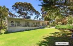 28 Rest Drive, Flinders VIC
