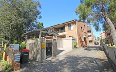 1/24 Helen Street, Westmead NSW