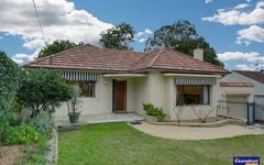 5 Mount Pleasant Ave, Normanhurst NSW