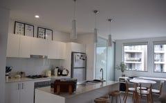 16 Reede Street, Turrella NSW