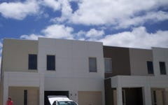 Address available on request, Woodcroft SA