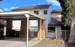 8/39 Woollybutt Way, Muswellbrook NSW