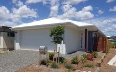 5 Harvey Lane, Meridan Plains QLD