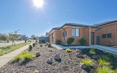 50 Adventure Street, Harrison ACT
