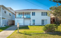 Address available on request, Gerroa NSW