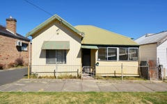 12 Cook Street, Lithgow NSW