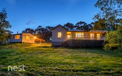 48 Thiessens Road, Geeveston TAS