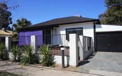 226 Gurwood Street, Wagga Wagga NSW