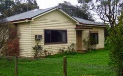Address available on request, Blowhard VIC
