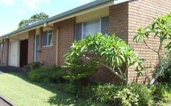 Unit 2/7 Robertson St, Alstonville NSW