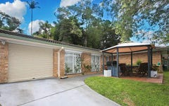 36 Brooke Street, Yarrawarrah NSW