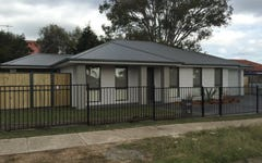 50 Power Street, Doonside NSW
