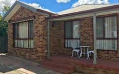 21 Malone Street, Braidwood NSW