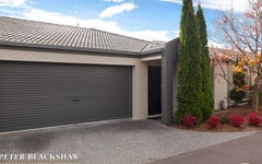 15/48 Knoke Avenue, Gordon ACT