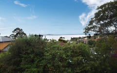 48 Illawarra Road, Blackmans Bay TAS