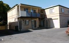 11/43 Goodwin Street, Bundaberg South QLD