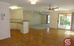 53 Parkridge Ave, Upper Caboolture QLD