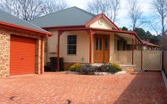 64b Marsh Street, Armidale NSW